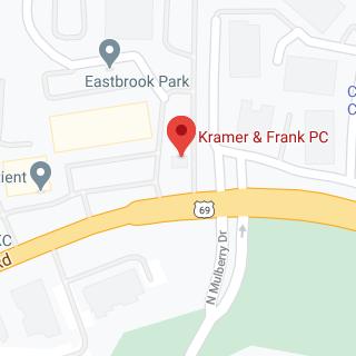 Kramer & Frank Kansas City Headquarters